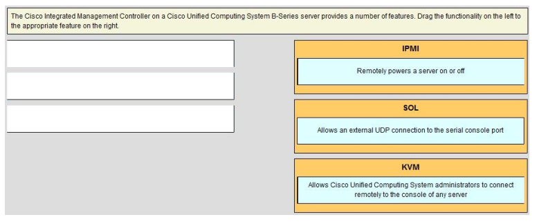 Cisco Unified Computing System Pdf