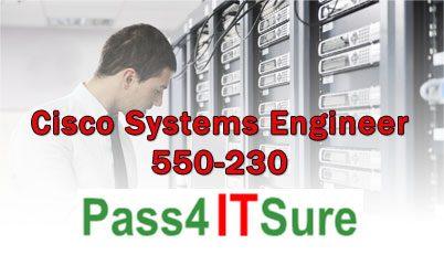 Free Share the latest Cisco 500-230 exam dumps and 500-230 pdf