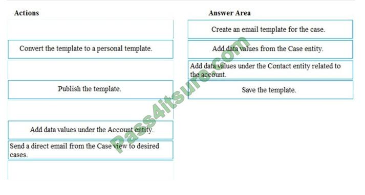 certadept MB-200 exam questions-q7-2