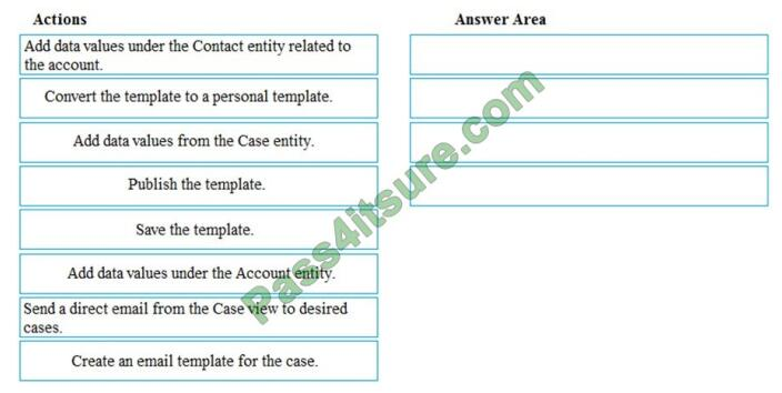 certadept MB-200 exam questions-q7